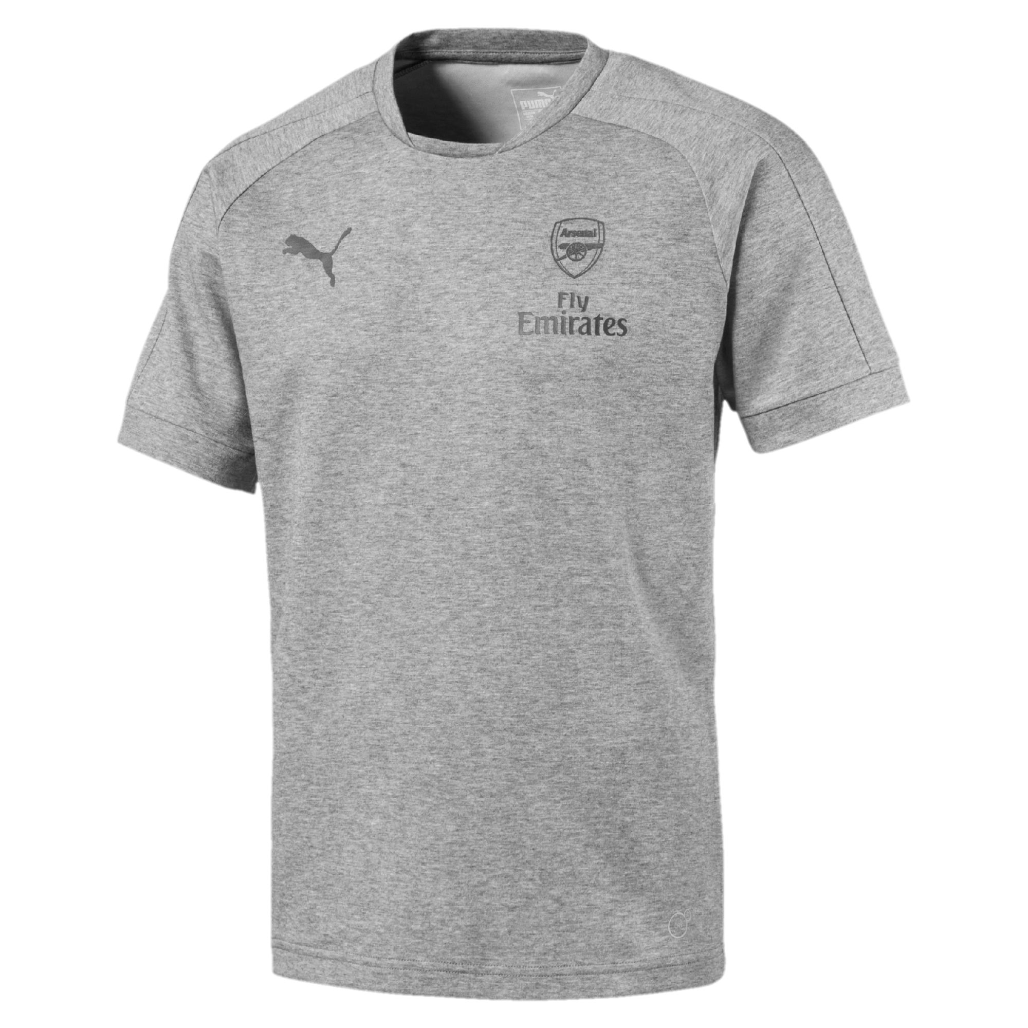 AFC Casuals Performance T-Shirt