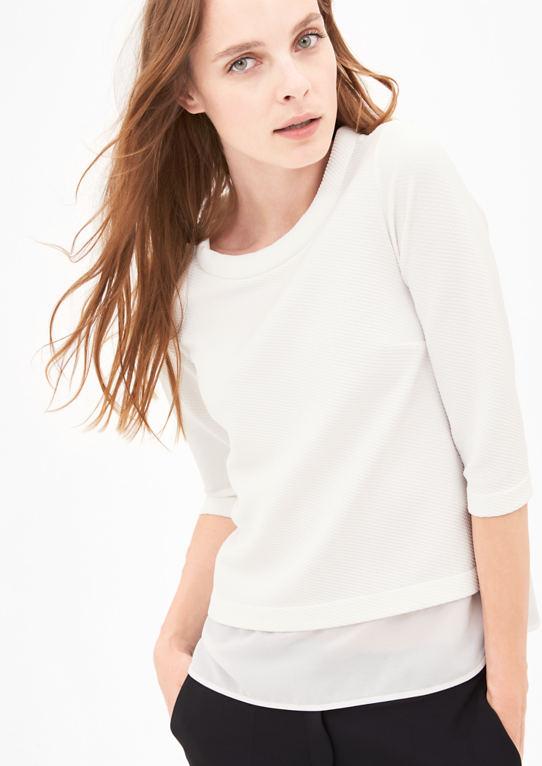 Жаккард-рубашка-им слоем-посмотрим