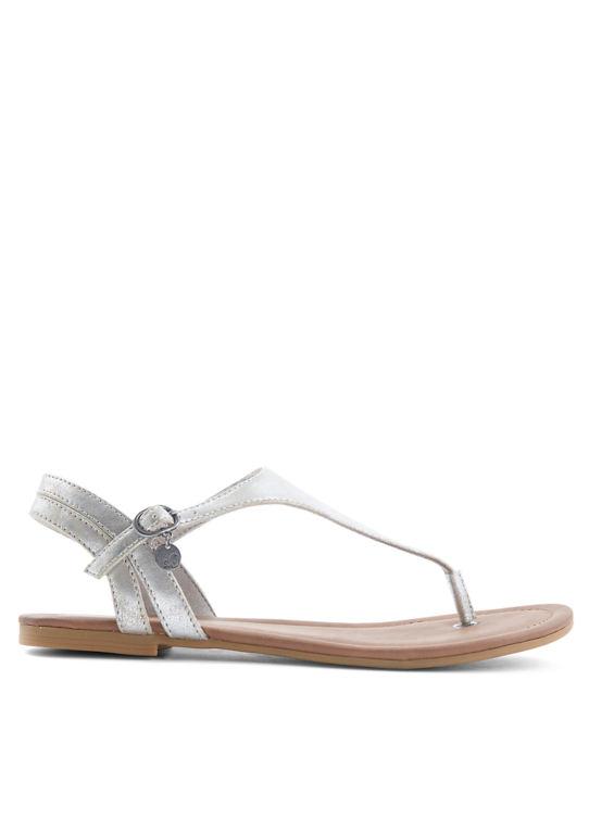Хостела sandalen им металлический-посмотри