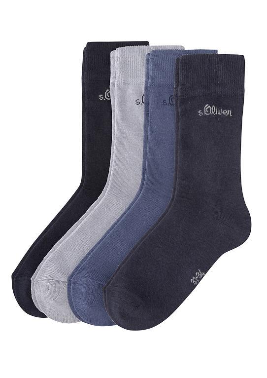 Socken