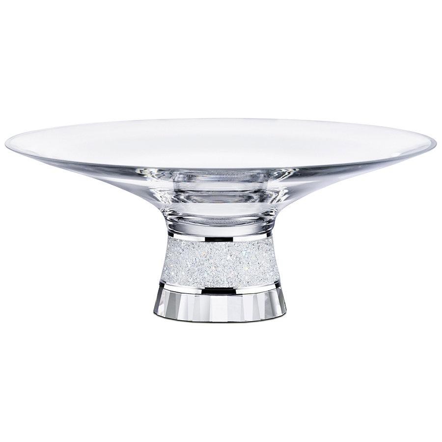 Кристаллическая Чашка