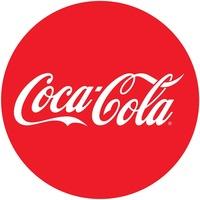 Coca-cola купить