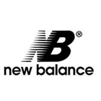 New Balance купить