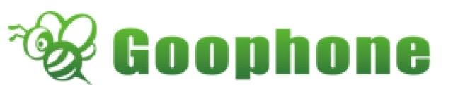 Goophone купить