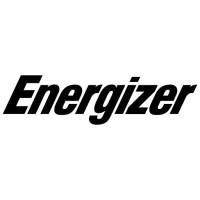 Energizer купить