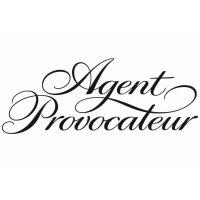 Agent Provocateur купить