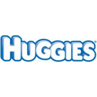 Huggies купить