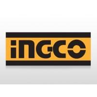 INGCO купить