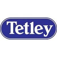 Tetley купить