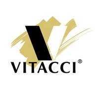Vitacci купить