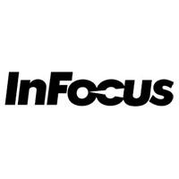 Infocus купить