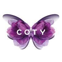 Coty купить
