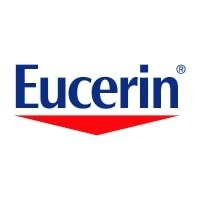 Eucerin купить