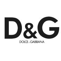 Dolce & Gabbana купить