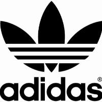 Adidas купить