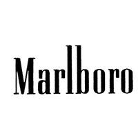 Marlboro купить