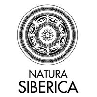 Natura Siberica купить