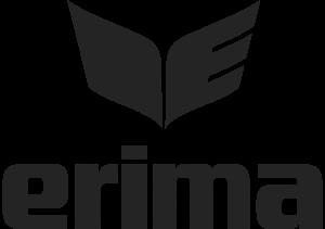 Erima купить