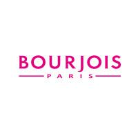 Bourjois купить
