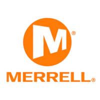 Merrell купить