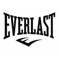 Everlast купить