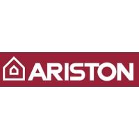 Ariston купить