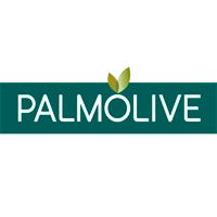 Palmolive купить