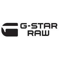 G-Star Raw купить