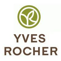 Yves Rocher купить