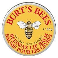 Burts Bees купить