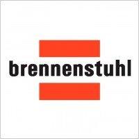 Brennenstuhl купить