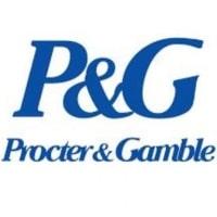 Procter Gamble купить