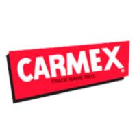 Carmex купить