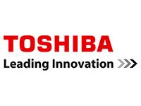 Toshiba купить