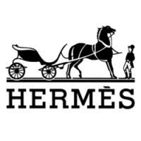 HERMES купить