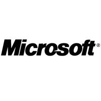 Microsoft купить