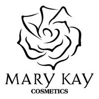 Mary Kay купить