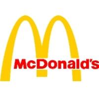 McDonalds купить