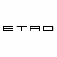 Etro купить