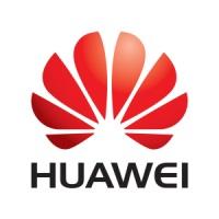 Huawei  купить
