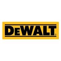 DeWalt купить