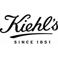 Kiehl's купить