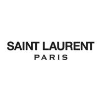 SAINT LAURENT PARIS купить