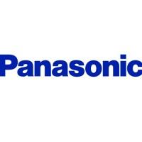 Panasonic купить