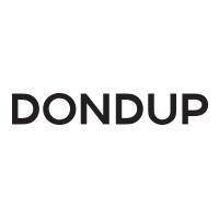 Dondup купить