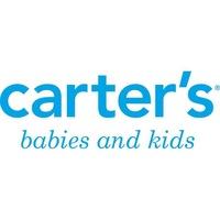 Carter's купить
