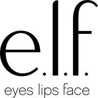 E.L.F. Cosmetics купить