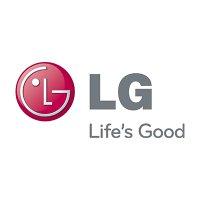 LG купить