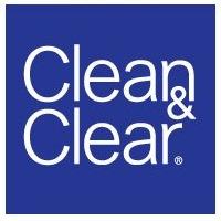 Clean & Clear купить