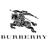 Burberry купить